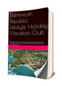 DominicanRepublicBook3dsall
