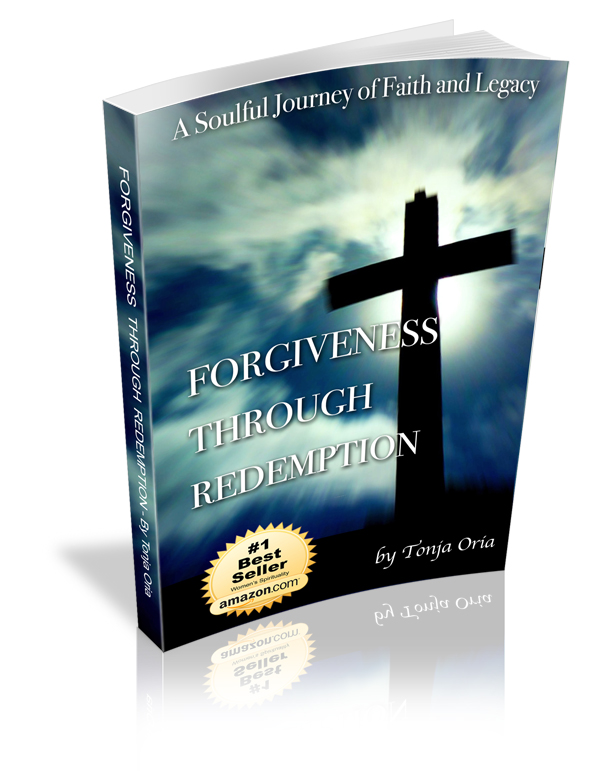 Forgiveness Through Redemtion