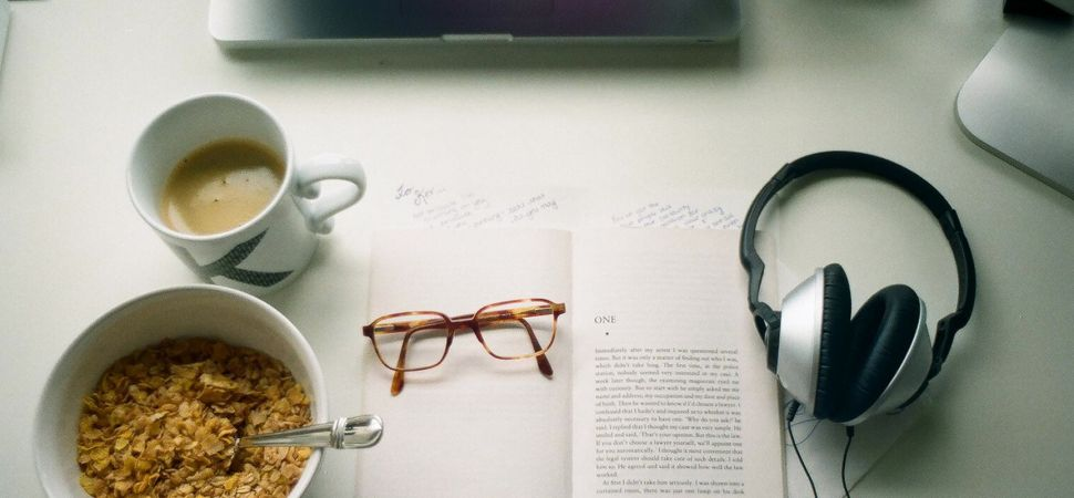 Marketing tools for your self-published book