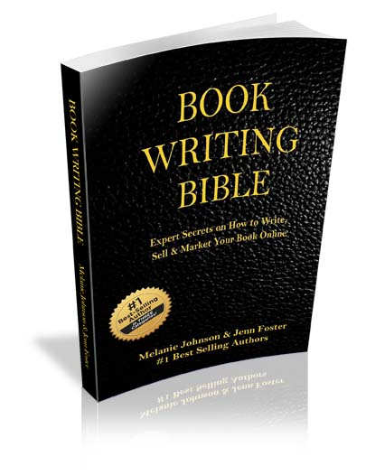Book_Writing_Bible_Cover3dsm