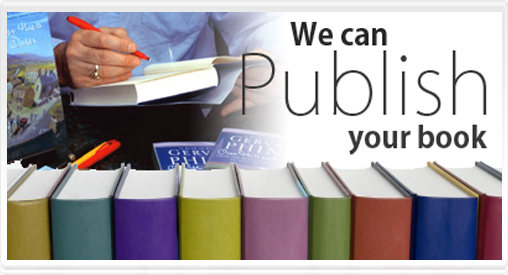 How-can-I-publish-a-book