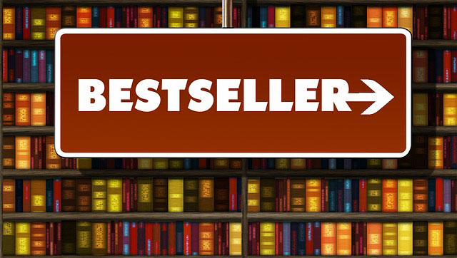 Melanie Johnson & Jenn Foster Hit #1 Amazon Best-Seller List