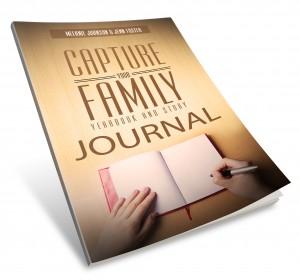 familyyearbookjournal3D