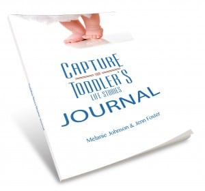 journal3dimage