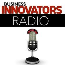 Business Innovators Radio Network