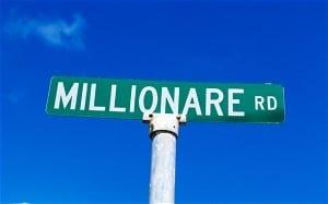8 Books Warren Buffett Tells Millionaires to Read