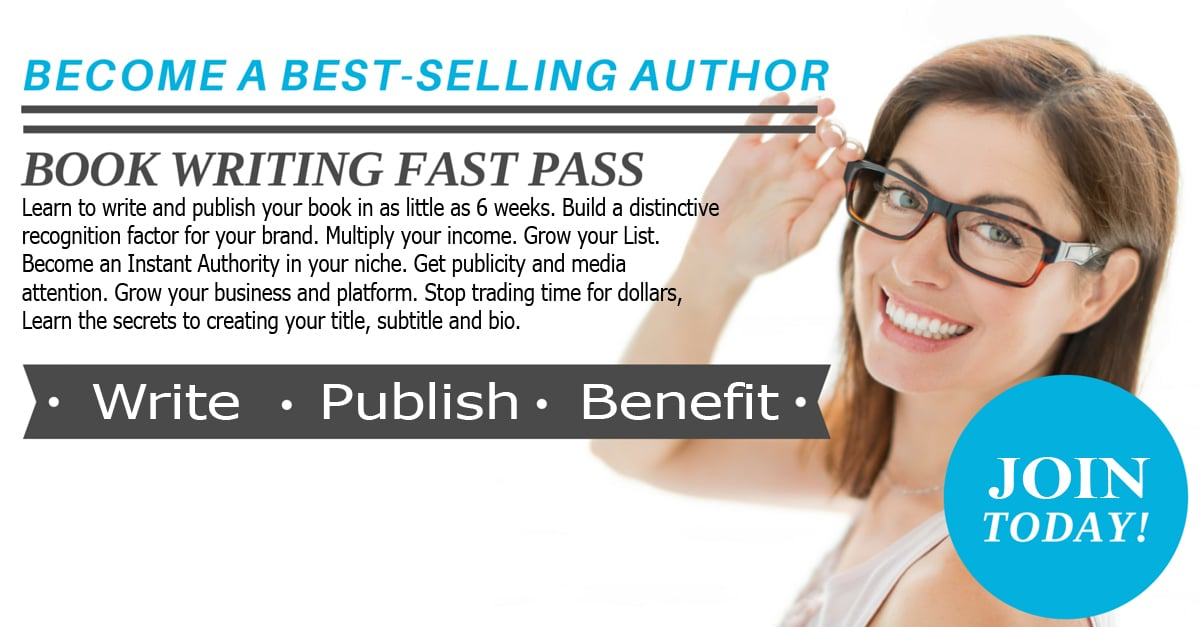 bookwritingfastpassad2