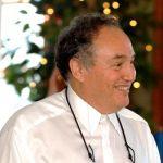 Gary Acevedo