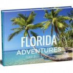 Florida Travel Guest Book