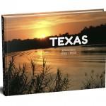 Texas Guest Book