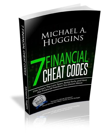 3d7financialcheatcodes