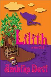 lilith book