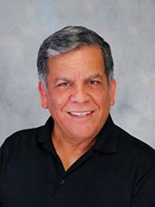 Mike Magana