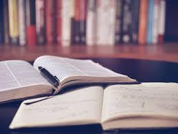 Jim Rohn Recommends 7 Books Everyone Should Read