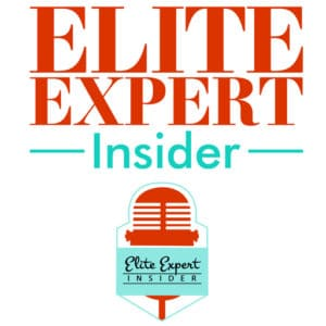 podcast experts