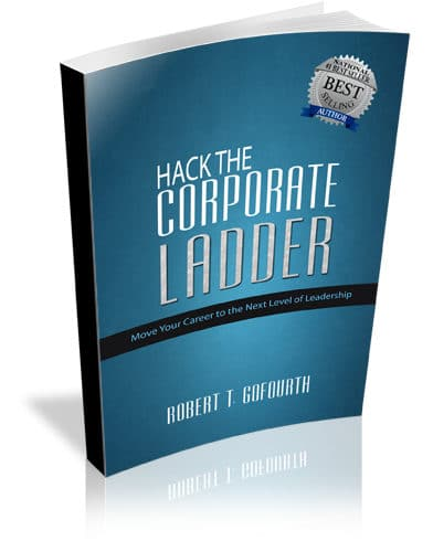 Hack the Corporate Ladder