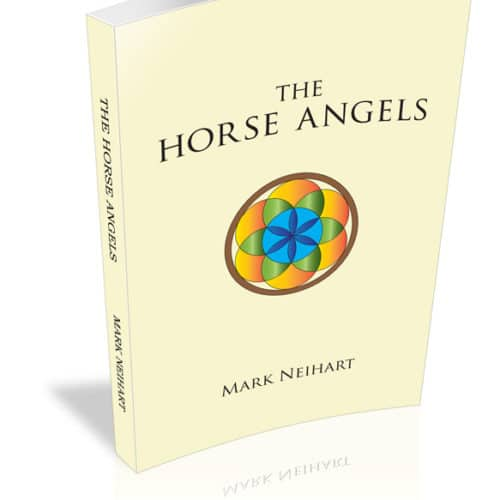 The Horse Angels