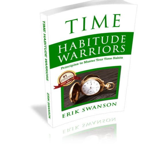 Time Habitude Warriors