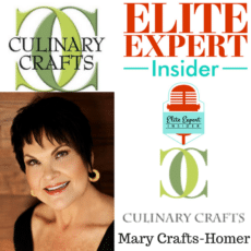Crafting a Meaningful Life – Mary Crafts-Homer