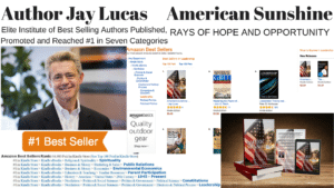 Author Jay Lucas Small Proof Image