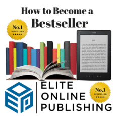 How to Create a Bestselling Book
