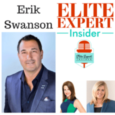 Time Habits & Attitude with Erik Swanson