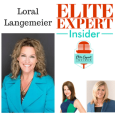 Millionaire Maker Loral Langemeier – How to Build a Cash Machine