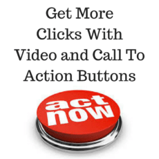 Increase Your Clicks With Video Done Right