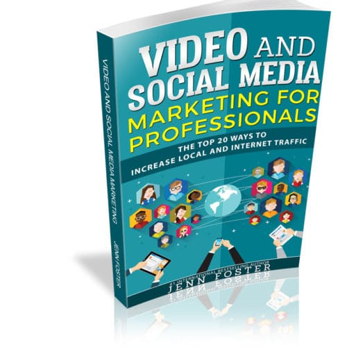 Video Marketing for Professionals