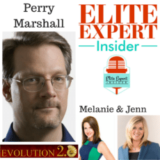 Perry Marshall – Evolution 2.0