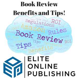 Book Review Benefits and Tips