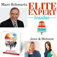 The Challenges Leaders Face As Millennials Dominate The Workplace with Marc Schwartz