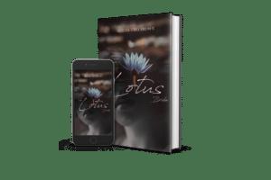 The Lotus Bride