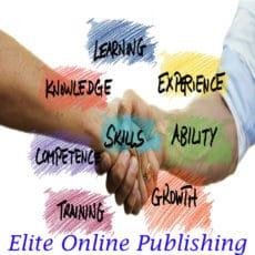 5 Valid Reasons to Pick Print-on-Demand Publishing