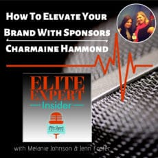 How To Elevate Your Brand Using Sponsors