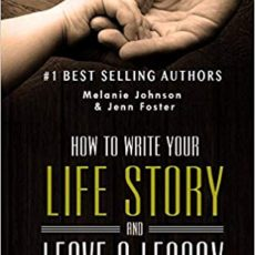 How To Write Your 