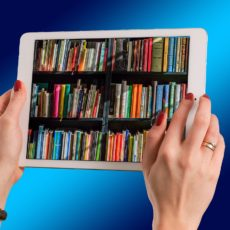 Learn How to Delete eBooks from Your iPad