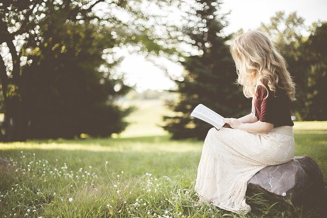 Developing Characters That Your Readers Will Love