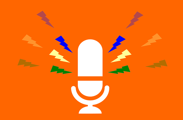5 Reasons Why You Should Have An Author Podcast