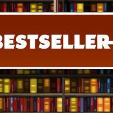 The Importance of Being a Bestselling Author