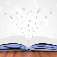 How To Calculate Your Page Count