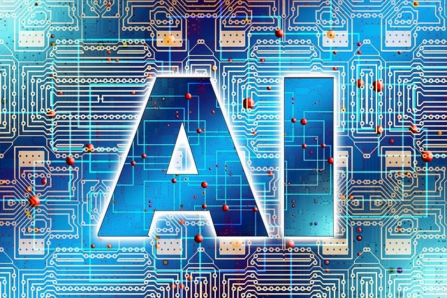 Will AI Write Novels?