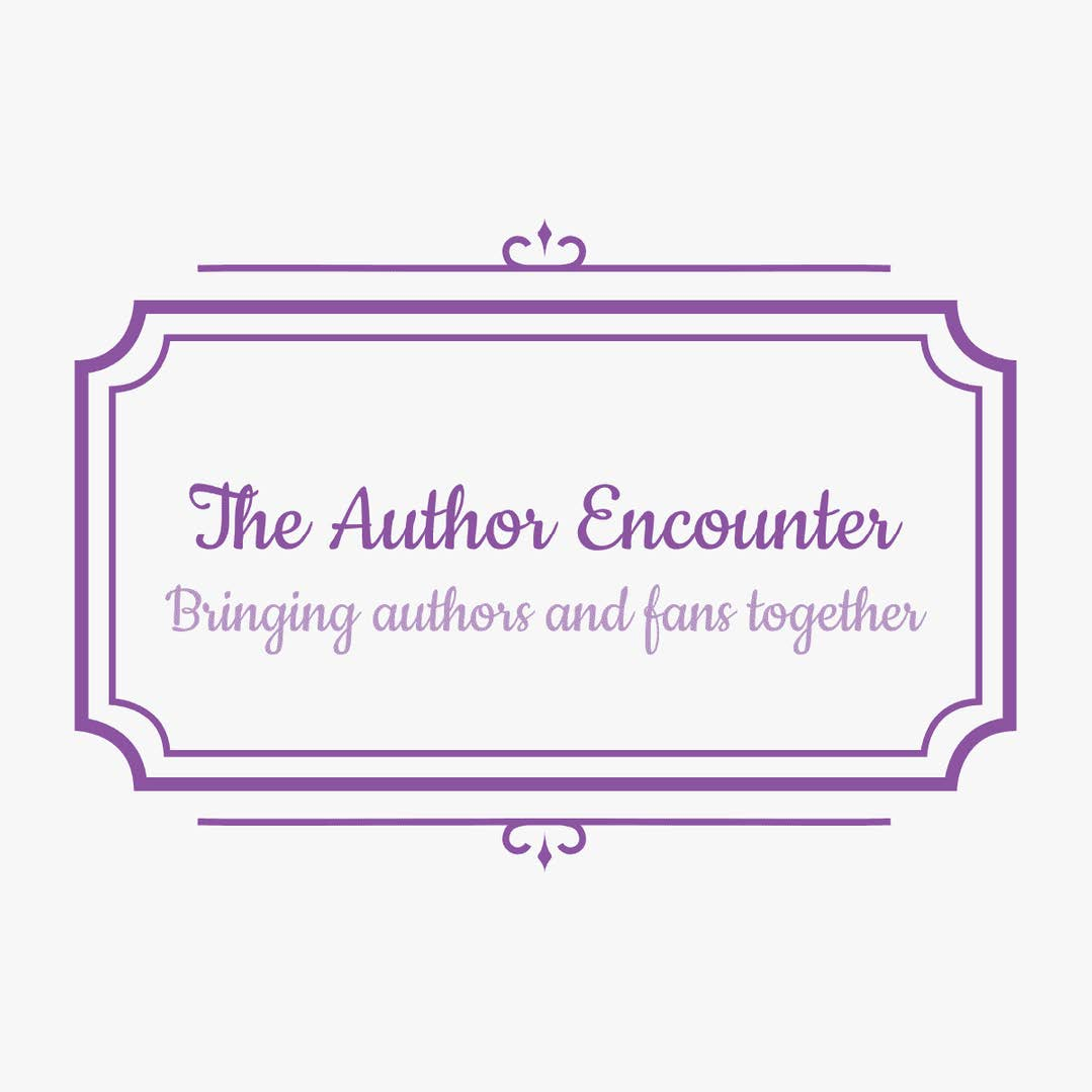 The Author Encounter, a community of authors and fans launches new website