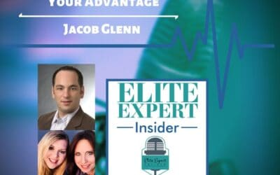 Using Software To Your Advantage With Jacob Glenn