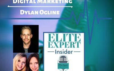 Understanding Digital Marketing with Dylan Ogline