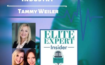 The Travel Industry with Tammy Weiler