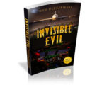 3dInvisibleEvilBS