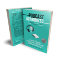3dpodcastauthorizedfbsm