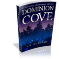 dominioncove3d